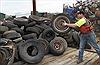 Chuyện người vớt rác trên dòng Mississippi