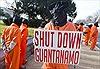 Mỹ bổ nhiệm phái viên phụ trách đóng cửa Guantanamo