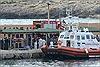 Italy cứu sống 300 người di cư gặp nạn trên biển