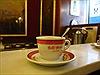 Italia: Trong thế giới của bar cà phê