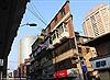 Xem nhà... không thể mỏng hơn ở Trung Quốc