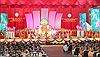 Khai mạc trọng thể Đại lễ Phật đản Liên hợp quốc – Vesak 2014