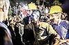 Thổ Nhĩ Kỳ để quốc tang 3 ngày nạn nhân vụ nổ mỏ than