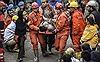 Người Thổ Nhĩ Kỳ nổi giận sau thảm kịch nổ mỏ than