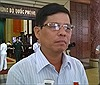 Nghiệp đoàn nghề cá cần khởi kiện tàu Trung Quốc ra tòa án quốc tế