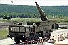 Nga: Quân khu miền Tây diễn tập không quân