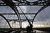 Cầu Đông Trù sẽ thông xe dịp 60 năm giải phóng Thủ đô
