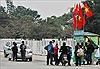 Hiếm vé 'đẹp' trận Việt Nam - Indonesia