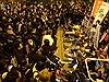 Hàng loạt nhân vật 'nổi tiếng' ở Hong Kong bị bắt