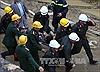 Vụ sập hầm thủy điện Đa Dâng: Ngày thứ 4 hạnh phúc!