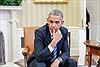 Ông Obama: 'Mẹ là người ảnh hưởng tới tôi nhất'