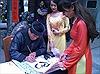 Tổ chức nhiều hoạt động văn hoá truyền thống tại phố cổ Hà Nội