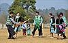 Hà Giang: Khai mạc Ngày hội văn hóa Mông lần thứ nhất