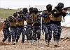 Iraq không cần nước ngoài hỗ trợ giải phóng Mosul