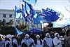 Người dân Crimea kỷ niệm 1 năm ngày sáp nhập vào Nga