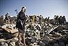 Nội chiến Yemen và sự hình thành 'NATO Trung Đông'