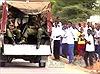 147 sinh viên bị thảm sát tại trường đại học Kenya