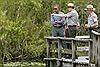 Tổng thống Obama thăm Vườn quốc gia Everglades