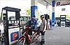 Giá xăng tăng gần 2.000 đồng/lít