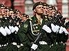 Nga tốn 7,6 triệu USD để có Ngày Chiến thắng không mưa