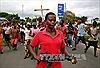 HĐBA họp khẩn về 'đảo chính quân sự' ở Burundi