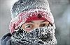 Thời tiết lạnh dễ gây tử vong hơn nóng