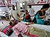Hơn 1.400 người Ấn Độ chết vì nắng nóng