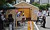 Hàn Quốc ghi nhận thêm 5 trường hợp nhiễm MERS