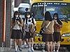 Thêm một nạn nhân tử vong do MERS tại Hàn Quốc