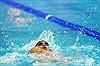 Ánh Viên xuất sắc nhất lịch sử dự SEA Games của Việt Nam