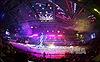 SEA Games 28 bế mạc tối nay 16/6