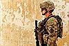 Một lính Mỹ thiệt mạng tại Hàn Quốc