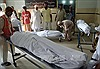 Hơn 200 người chết vì nắng nóng ở Pakistan