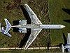 Choáng ngợp với bảo tàng Không quân Nga