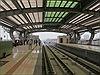 Đường sắt Cát Linh - Hà Đông 'ì ạch' do 'khát' vốn