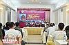 Tạo các sự kiện cuối tuần để hút khách đến Làng Văn hóa – Du lịch các dân tộc Việt Nam