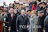 Tổng thống Nga Vladimir Putin nêu bật bài học lịch sử của Ngày Chiến thắng