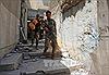 IS tuyên bố sẽ tử chiến tại Mosul