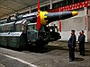 Nếu tấn công Guam: Tên lửa hạt nhân của Triều Tiên có đánh trúng mục tiêu?