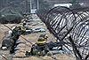 Hàn Quốc tập trận bắn đạn thật sát biên giới Triều Tiên