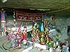 Khôi phục Lễ hội xuân Chùa Hang - Định Hoá