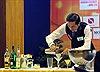 Cuộc thi Bartender Quốc tế năm 2012