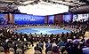 """NATO thách thức Nga về """"lá chắn tên lửa"""""""