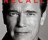 Arnold Schwarzenegger ra mắt tự truyện