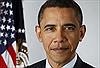 Ông Obama chiến thắng áp đảo trong cuộc bầu chọn của... thiếu nhi Mỹ