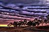 Ngắm vẻ đẹp huyền ảo của Australia
