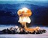 Mỹ từng lên kế hoạch cho nổ tung Mặt Trăng
