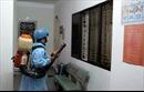 14 quận, huyện báo động đỏ, Hà Nội cấp bổ sung 20 tỷ phòng sốt xuất huyết