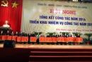 Bắc Ninh phấn đấu tốc độ tăng trưởng kinh tế năm 2015 đạt 7%