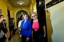 Mỹ nỗ lực bình thường hóa quan hệ với Cuba